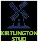 Kirtlington Stud